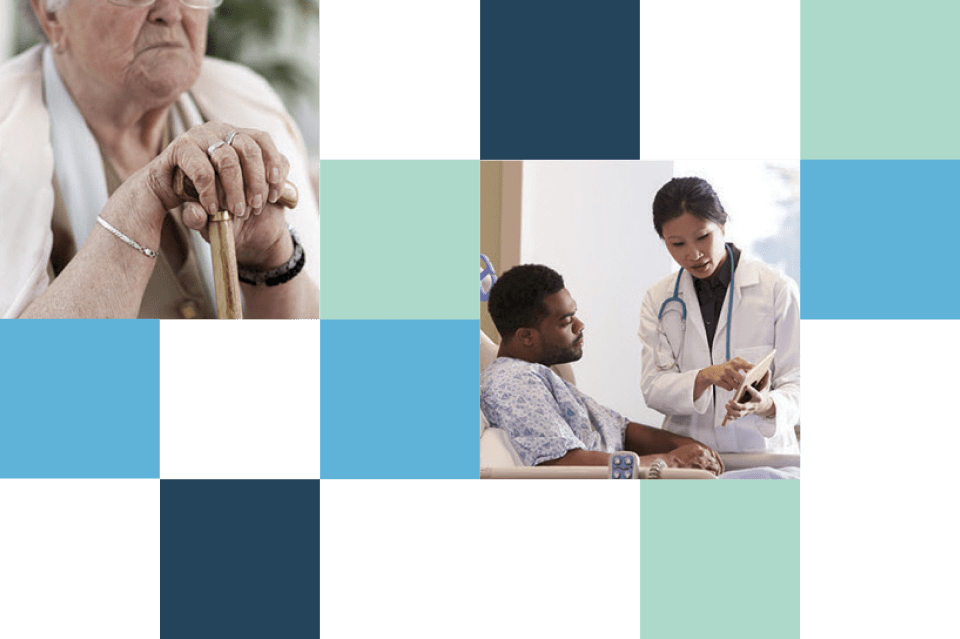 Effective Care For High Need Patients