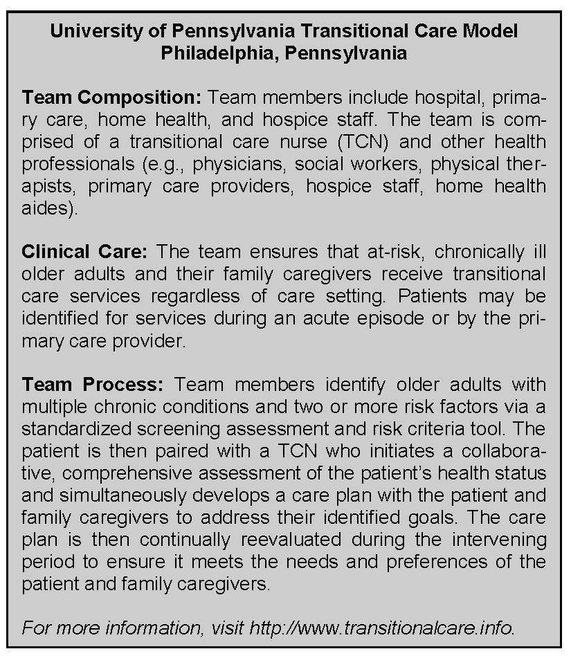 Core Principles Values Of Effective Team Based Health Care National Academy Of Medicine