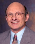 William Novelli (Co-Chair)