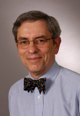 Richard Platt, M.D., M.S. (Co-Chair)