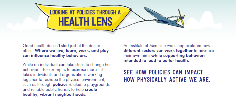 health-lens-graphic