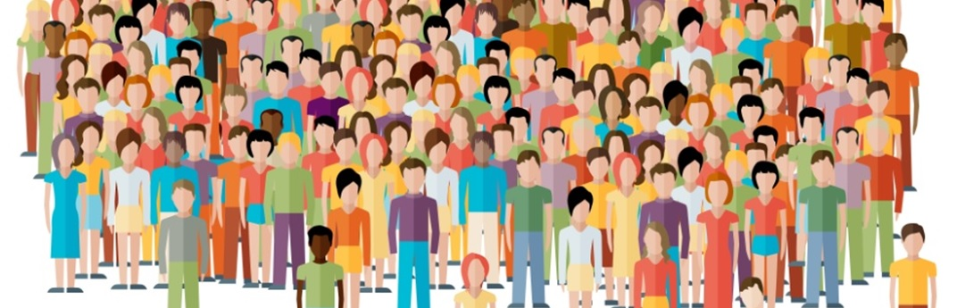 Population Health Case Reports Perspective Series
