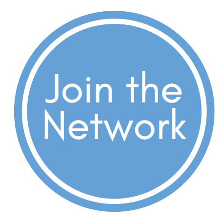 PFLN Join Network