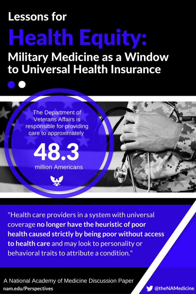 military-medicine-as-a-window-to-universal-health-insurance