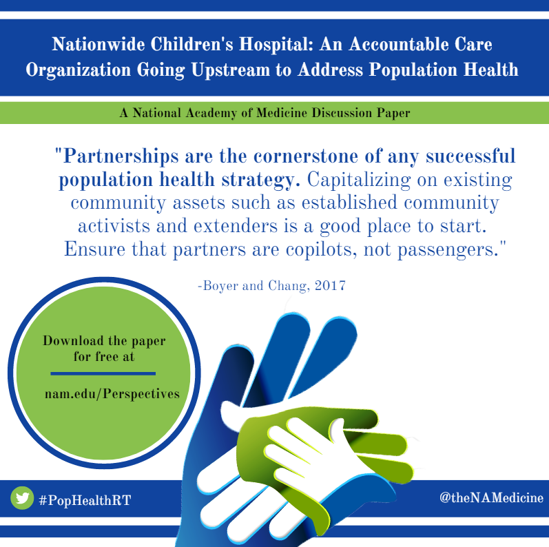 children s hospital and clinic case analysis Huron healthcare worked with children's hospitals and clinics of minnesota to implement integrated solutions and improve performance and processes.