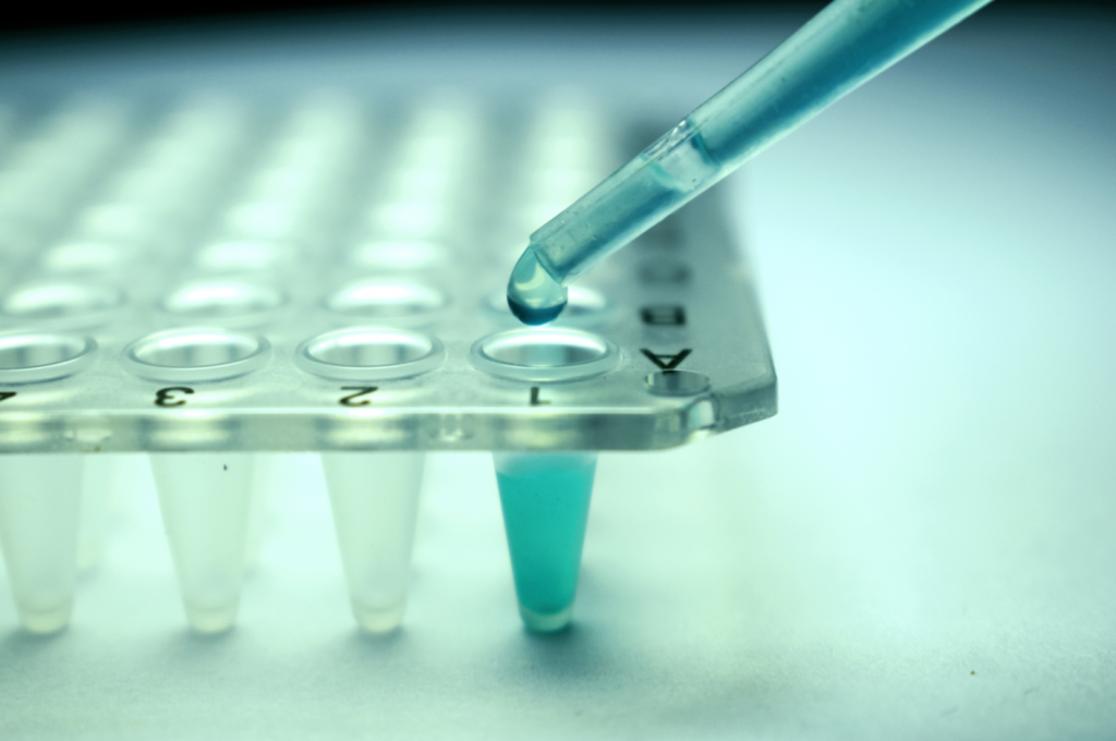 Manufacturing Cell Therapies: The Paradigm Shift in Health