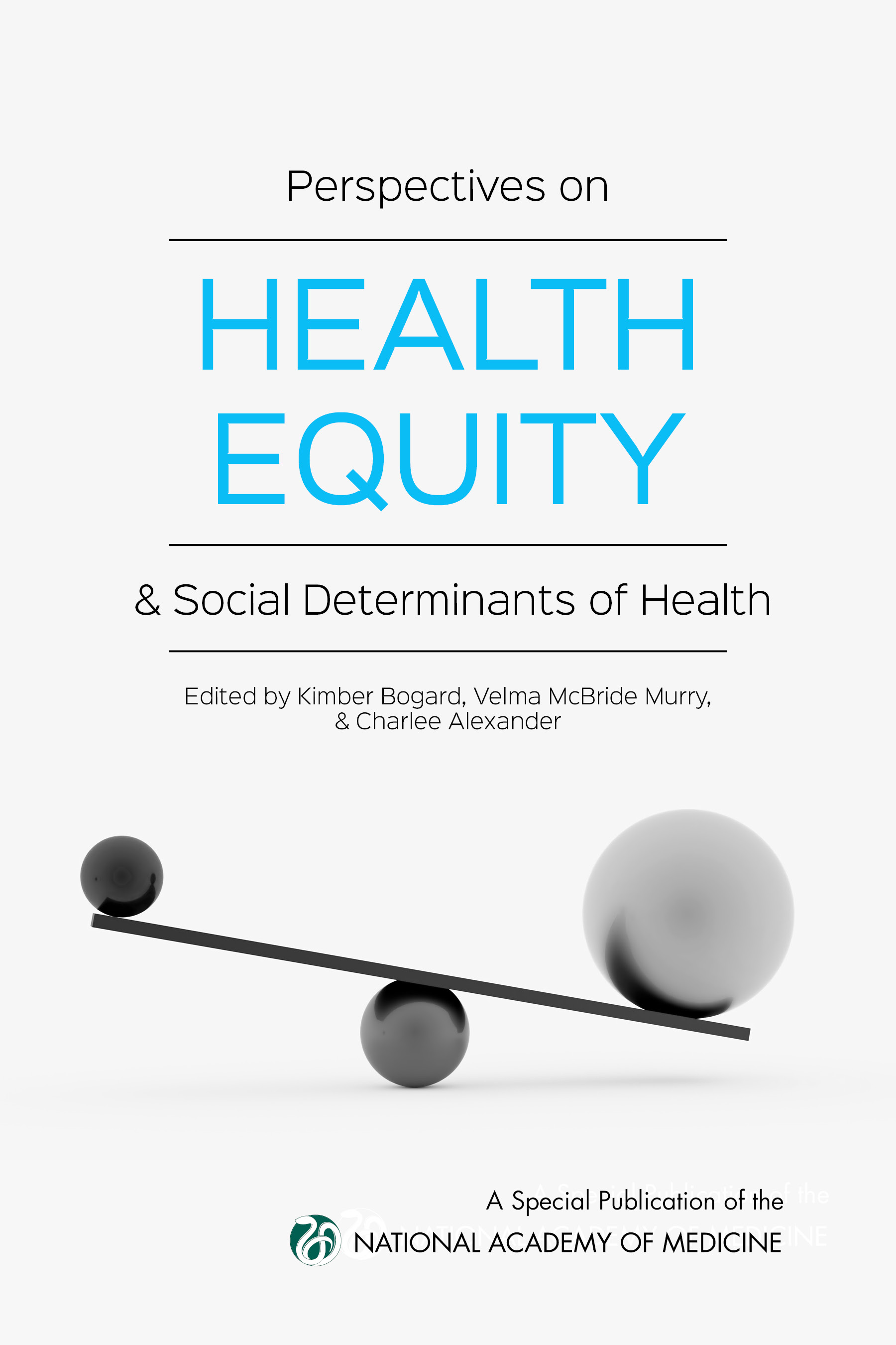 Perspectives On Tarot: Perspectives On Health Equity & Social Determinants Of