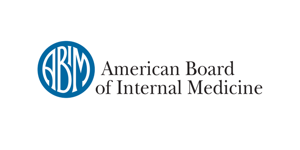 american board of pediatrics personal statement Applicants interested in pediatrics-anesthesiology should make their interest evident in their personal statement or by separate communication with dr sam lux, who directs residency selection at boston children's hospital and dr morana lasic, who directs resident selection in anesthesiology at the brigham and women's hospital.