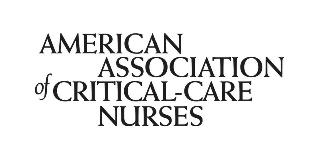 The American College of Nurse-Midwives (ACNM) is the professional association that represents certified nurse-midwives and certified midwives in the United States.