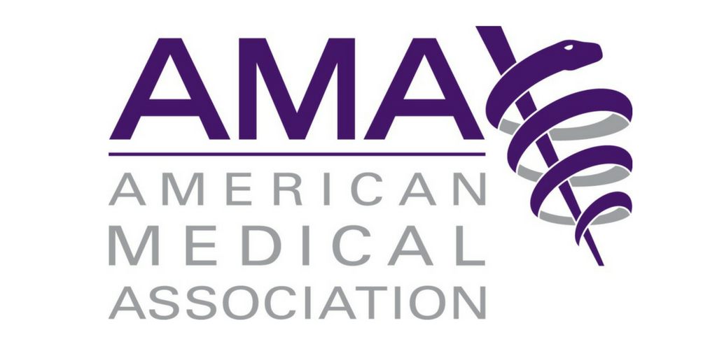 american medical association essay Alcoholism can be defined as the dependency on alcohol addiction to alcohol it is a chronic disease, this disease called alcoholism is progressive and potentially.