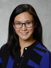 Tammy Chang, MD, MPH
