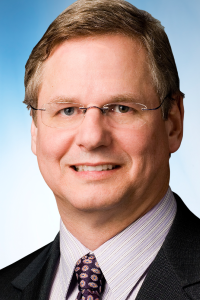 Richard Kuntz, MD, MSc (Co-Chair)
