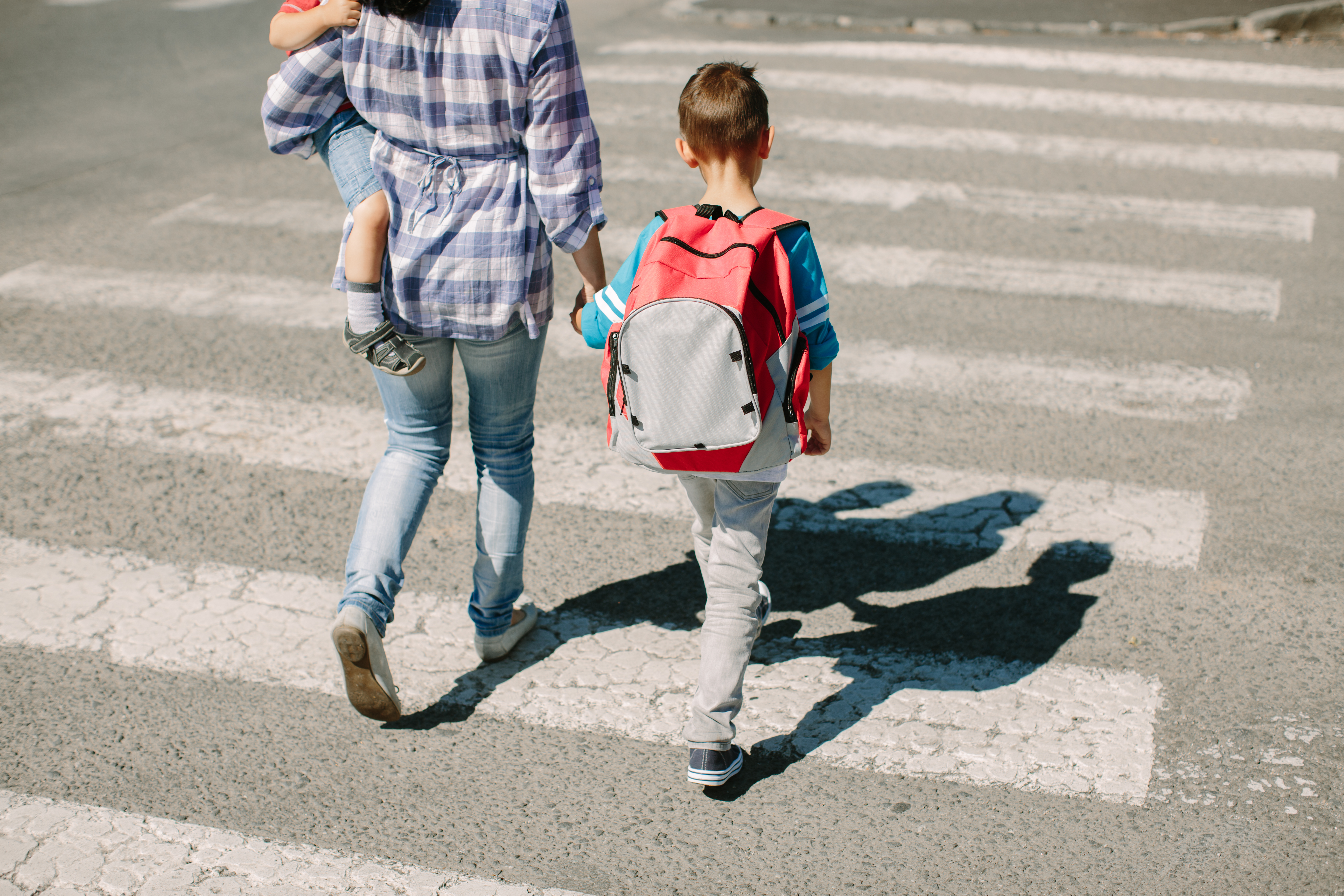 Physical Fitness Tied To Kids Academic >> Actions To Improve Physical Activity Surveillance In The United