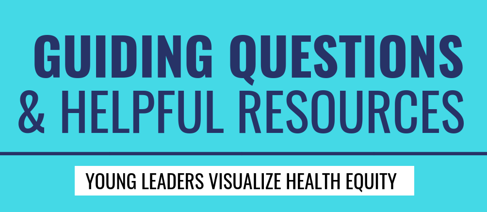 Guiding Questions And Helpful Resources Young Leaders
