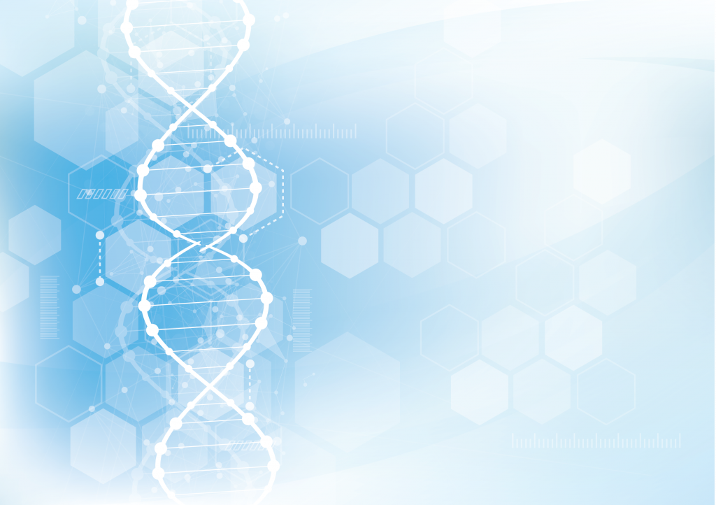 A Proposed Approach for Implementing Genomics-Based Screening
