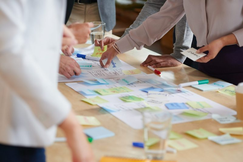 Utilizing A Systems And Design Thinking Approach For Improving Well Being Within Health Professions Education And Health Care National Academy Of Medicine