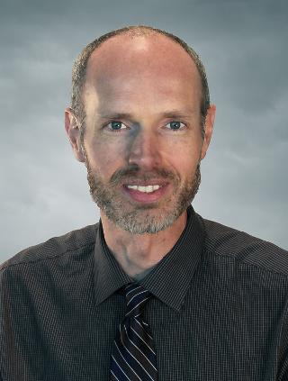 Lars Peterson, MD, PhD