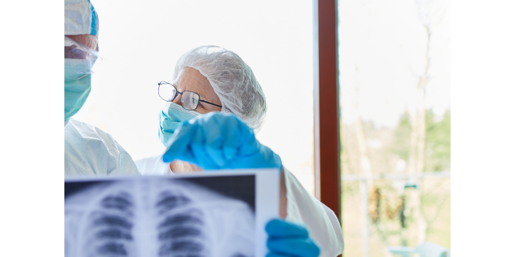 Learning from the Global Response to the COVID-19 Pandemic: An Interprofessional Perspective on Health Professions Education