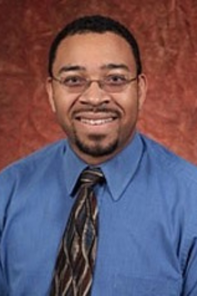 Kendall Campbell, MD, FAAFP